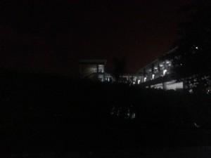 Natter wenj都在那光亮处接收测试,gy在那里等待着SJTU的橄榄枝